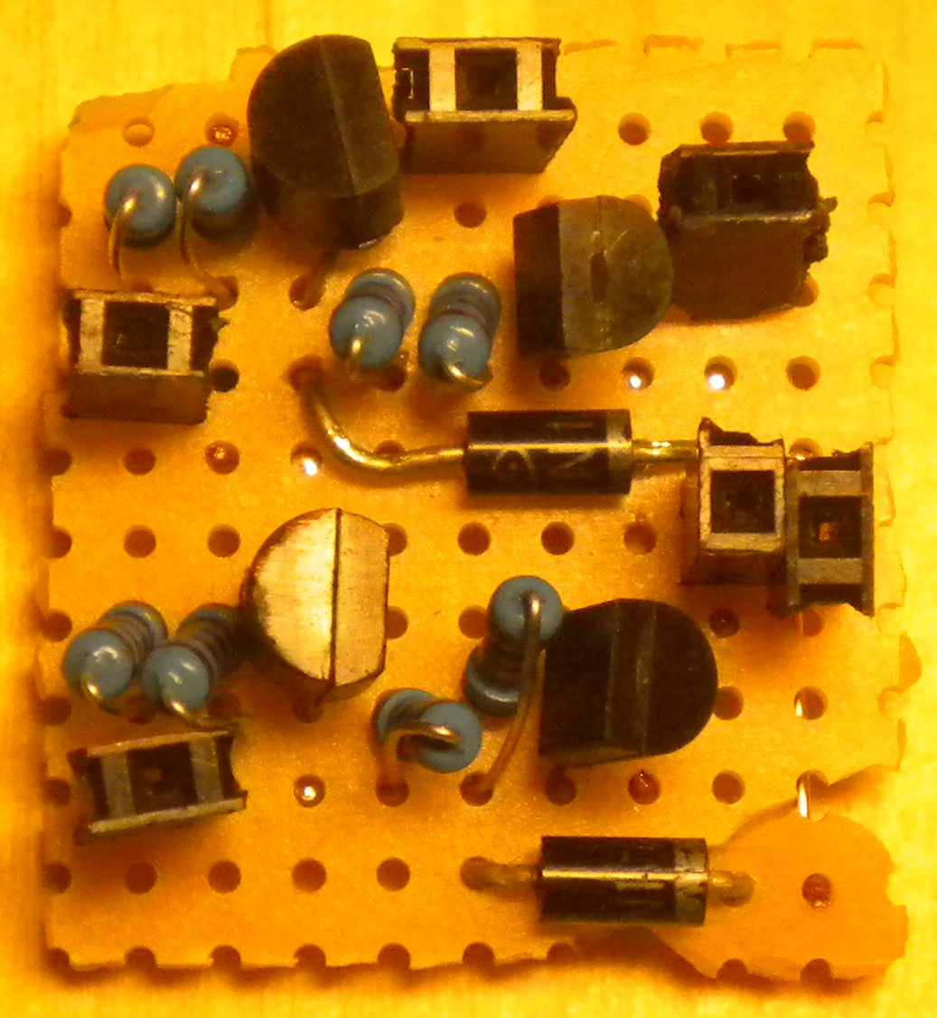 solenoid_switch_front.JPG